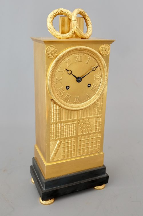 Antique_French_Ormolu_Striking_Clock