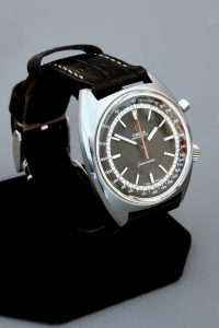 Omega_Pre-owned_Mens_Wristwatch