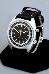 Omega_Pre-owned_Mens Wristwatch
